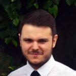 Kamil Glapiński
