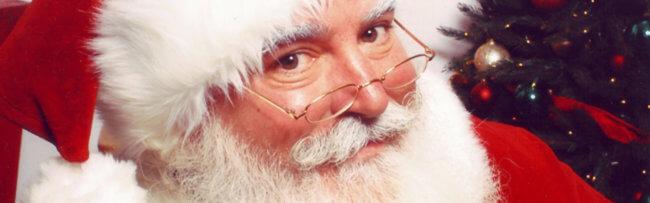 Świąteczna Akcja Charytatywna Meringer - Podsumowanie