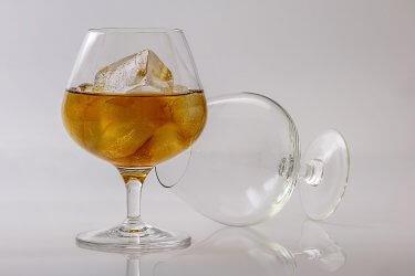 alkoholizm w ciąży